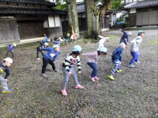 10.18-20.二泊保育 (3)_R.JPG