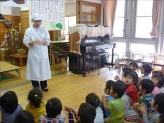 11.6-10.栄養士実習_R.JPG