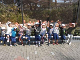 3.2.動物園_R.JPG