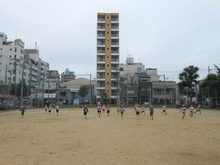 6.8.新地公園.JPG
