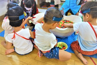 summer fair 2.JPG